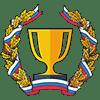 Логотип Плеханов CUp 2021 Классический (1)
