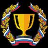 cropped-Логотип-Плеханов-CUp-2021-Классический-1.png